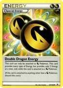 Double Dragon Energy - 97/108 - Roaring Skies - Card Cavern