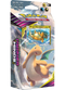 Soaring Storm Theme Deck - Unified Minds - PTCGO Code - Card Cavern