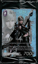 Aranea - 11-086L - Opus XI - Full Art (Sealed) - Card Cavern