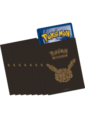 Generations ETB - Packs and Promos - 20th Anniversary PTCGO Code