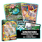 Tag Team Generations - Promos - PTCGO Code - Card Cavern