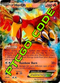 Legendary Battle Deck - Ho-Oh EX - PTCGO Code - Card Cavern