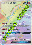Shining Legends Super Premium Collection - Promos - PTCGO Code - Card Cavern