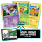 2015 Collector Chest - Promos - PTCGO Code - Card Cavern