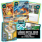 League Battle Deck: Reshiram & Charizard GX PTCGO Code - Card Cavern