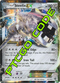 Legacy Evolution Pin Collection - Promos - PTCGO Code - Card Cavern