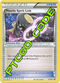 M Mawile EX XY104 & Mawile EX XY103 PTCGO Code - Card Cavern