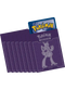 BREAKthrough ETB - Mega Mewtwo X - Sleeves and Deck Box - PTCGO Code - Card Cavern