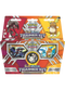 Sun and Moon Trainer Kit Lycanroc & Alolan Raichu - Midnight Surfer Deck - PTCGO Code - Card Cavern