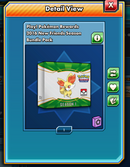 2016 New Friends Season PTCGO Code - Card Cavern