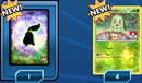 2016 Parallel Season PTCGO Code - Card Cavern