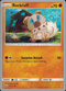 Rockruff - 75/131 - 2018 World Championship - Card Cavern