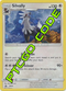 Silvally Figure SM64 PTCGO Code - Card Cavern