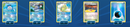 2015 Sootopolis Gym Season PTCGO Code - Card Cavern