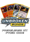 Unbroken Bonds Prerelease Kit - 1 of 4 promos - PTCGO Code - Card Cavern