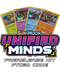 Unified Minds Prerelease Kit - 1 of 4 promos - PTCGO Code - Card Cavern