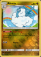 Altaria - 40/70 - Dragon Majesty - Reverse Holo - Card Cavern