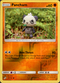 Pancham - 81/181 - Team Up - Reverse Holo - Card Cavern