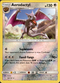 Aerodactyl - 130/181 - Team Up - Reverse Holo - Card Cavern