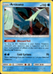 Articuno - 32/181 - Team Up - Holo - Card Cavern