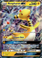 Ampharos GX - 43/181 - Team Up - Card Cavern