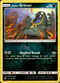 Alolan Grimer - 83/181 - Team Up - Reverse Holo - Card Cavern