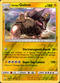 Alolan Golem - 37/181 - Team Up - Reverse Holo - Card Cavern