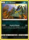 Alolan Grimer - 83/181 - Team Up - Card Cavern
