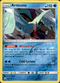 Articuno - 32/181 - Team Up - Reverse Holo - Card Cavern