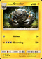 Alolan Graveler - 36/181 - Team Up - Card Cavern