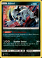 Absol - 88/181 - Team Up - Holo - Card Cavern
