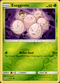 Exeggcute - 8/181 - Team Up - Reverse Holo - Card Cavern