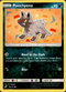 Poochyena - 86/181 - Team Up - Reverse Holo - Card Cavern