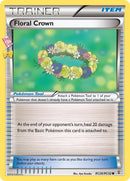 Floral Crown - RC26/RC32 - Generations: Radiant Collection - Card Cavern