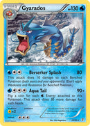 Gyarados - 23/83 - Generations - Card Cavern