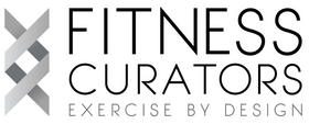 Fitness Curators Inc.