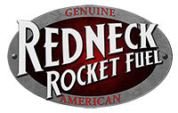 Redneck Rocket Fuel