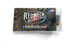 Redneck Rocket Fuel Sample (One Pill)