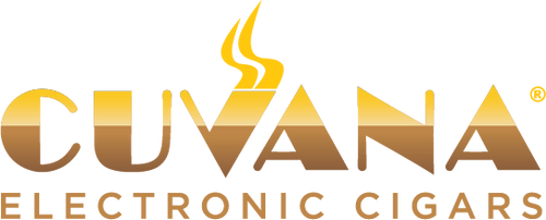Cuvana Electronic Cigar Coupons