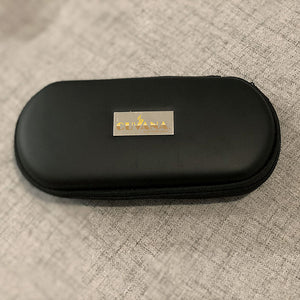 CUVANA Carry Case