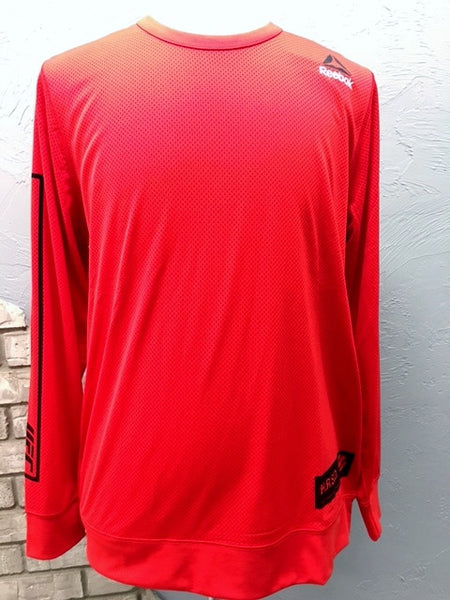 Reebok-red-long-sleeve