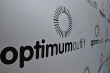 optimum-outfits-launch-party-slideshow