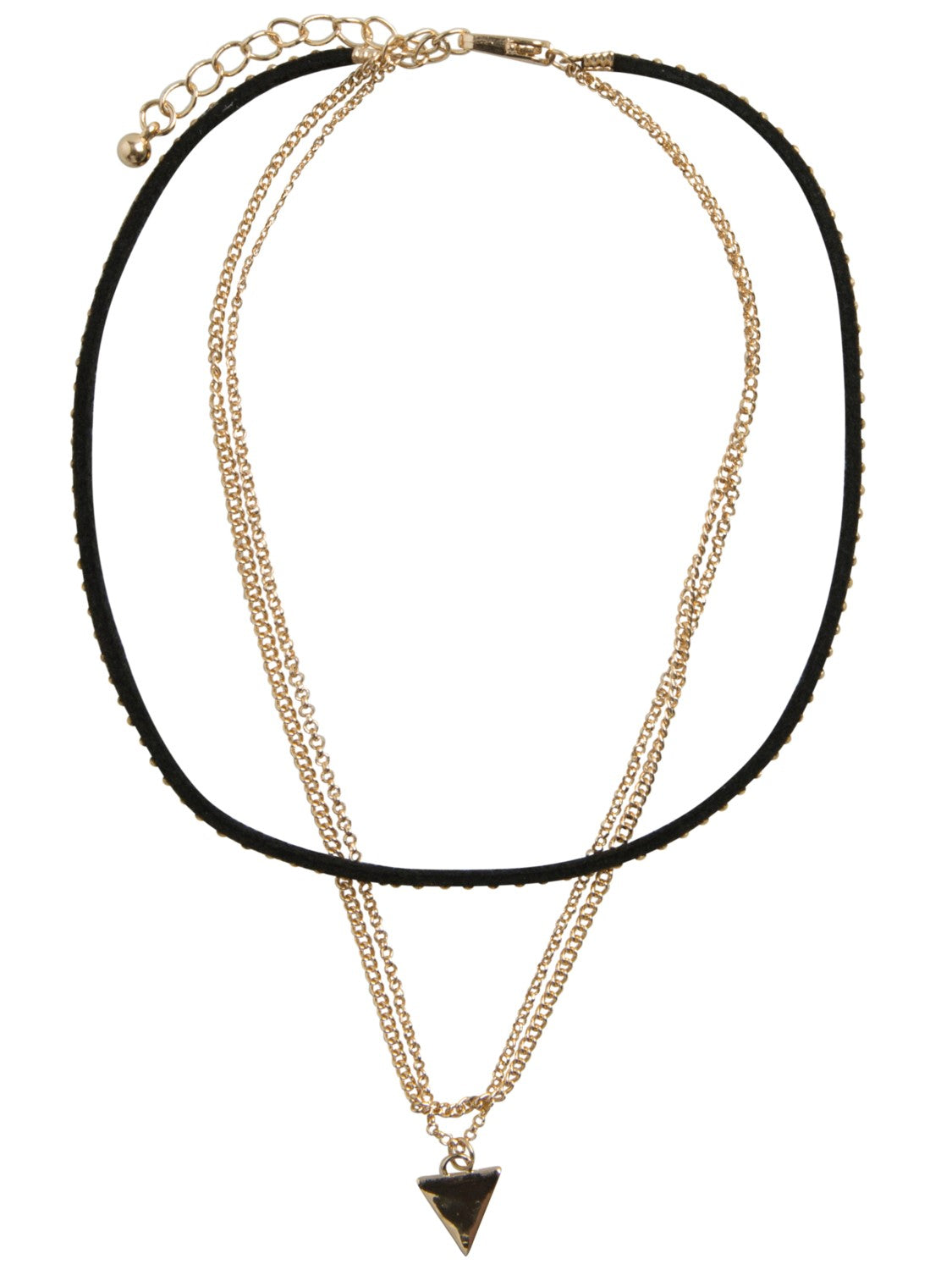 Risa Choker by Pieces