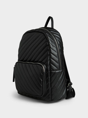 Malou Backpack by Pieces
