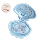 Image of Anti Snoring Solution