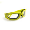 Image of Onion Goggles