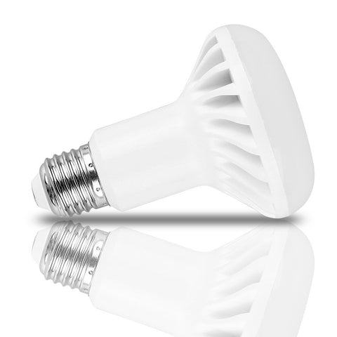 LED bulbs - 3 options