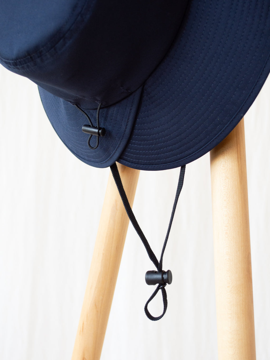 Risso Wide Brim Hat