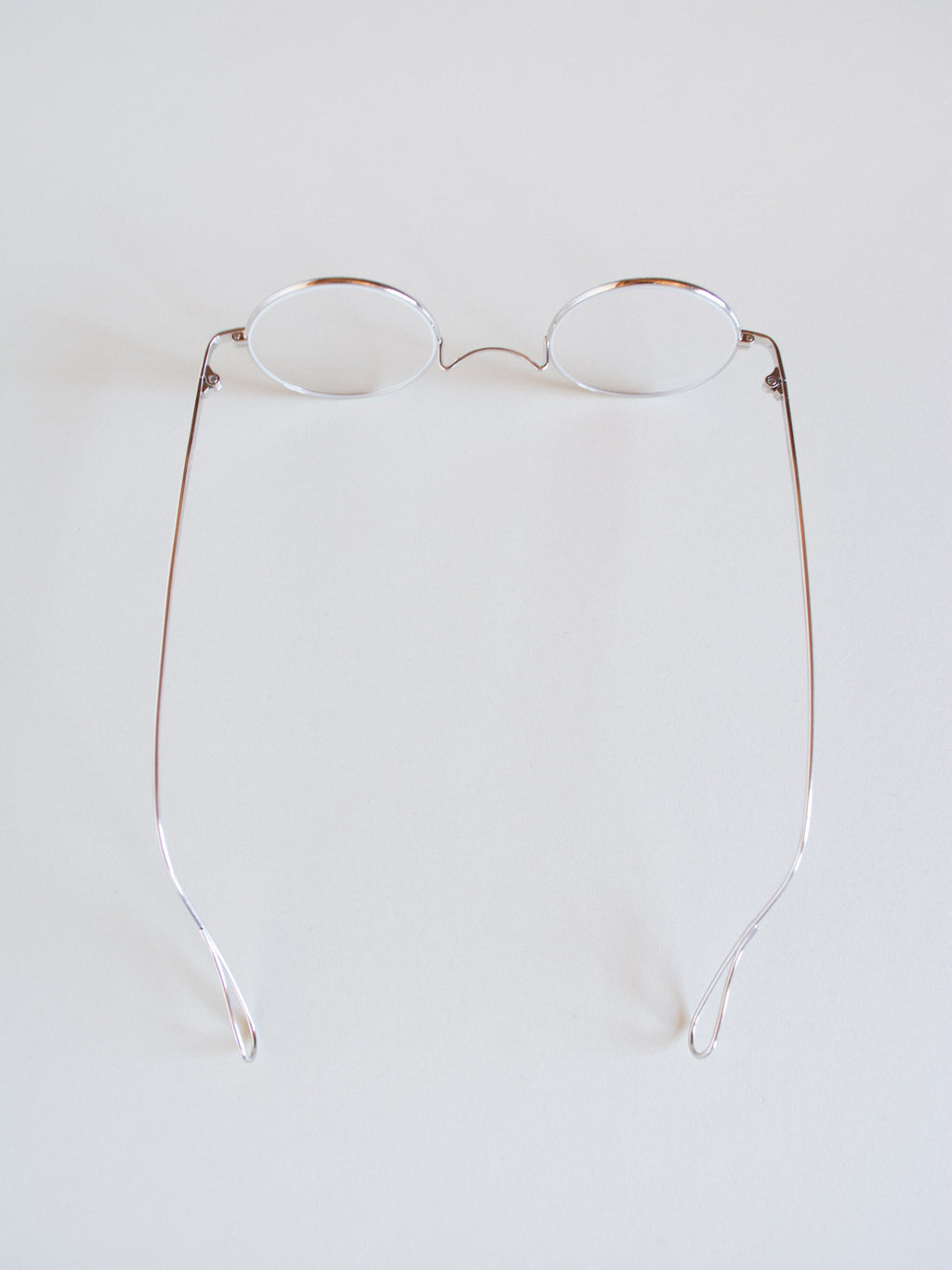 Namu Shop - Buddy Optical a/n - Silver