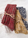 Namu Shop - Ichi Antiquites Cotton Socks